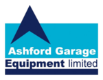 Garage Equipment Supply Repair and Servicing Kent