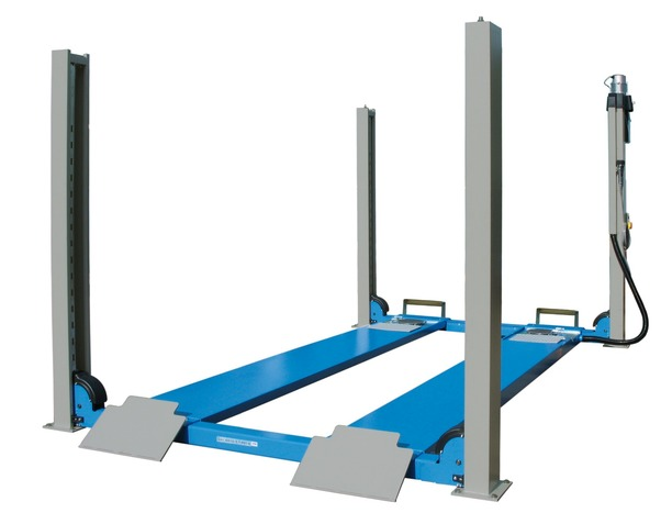 Vehicle Lifts Ashford, Kent