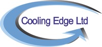 Cooling Edge Ltd logo