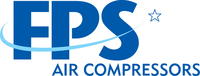 FPS Air Compressors
