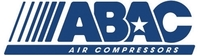 ABAC Air Compressors logo